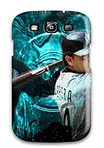 Janice K. Alvarado's Shop New Style 5968229K871890178 detroit tigers MLB Sports & Colleges best Samsung Galaxy S3 cases