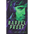 Barrel Proof (Agents Irish and Whiskey)