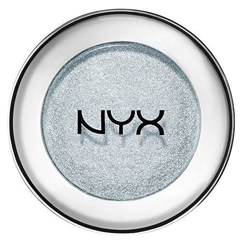 NYX Prismatic Eyeshadow - Frostbite