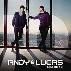 Amazon.com: Faldas: Andy & Lucas con Nicolas Mayorca: MP3