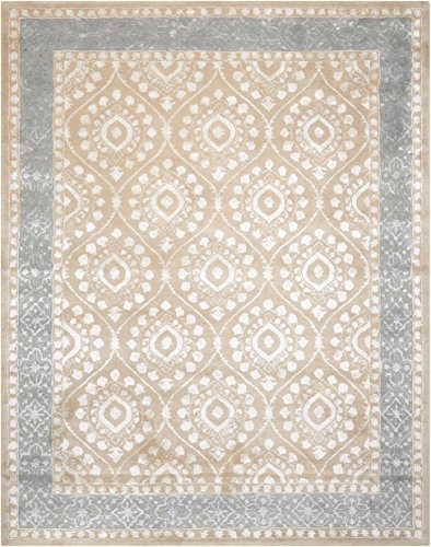 Symphony Taupe Rug - 3