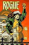 Rogue, Howard Mackie, 0785101403