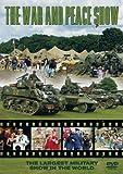 War & Peace Show, the [Import anglais]