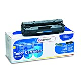 Dataproducts DPC92P HP Remanufactured C4092A Toner Cartridge