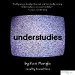 Understudies | Ravi Mangla
