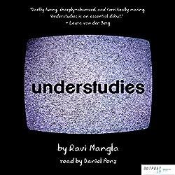 Understudies
