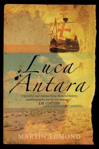 Download Luca Antara PDF