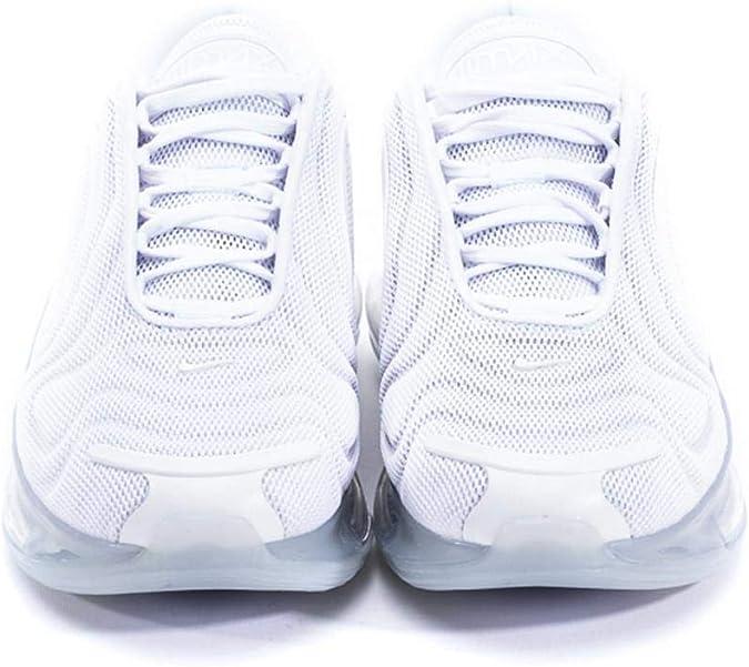 Nike Womens Air Max 720 Womens Ar9293 101: Amazon.ca: Shoes