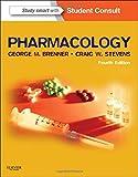 Pharmacology, 4e