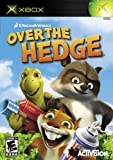 Over the Hedge - Xbox