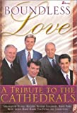 Boundless Love, Tom Fettke and Mosie Lister, 0834170485