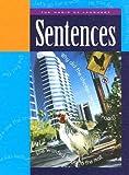 Sentences, Ann Heinrichs, 1592964338