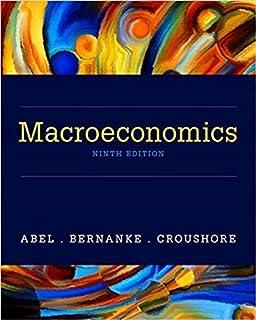 Macroeconomics 8th edition 9780132992282 economics books macroeconomics 9th edition fandeluxe Images