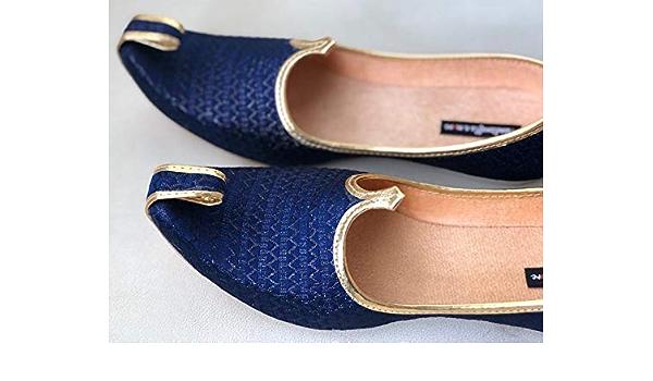 Amazon.com: Indian Shoes Men, Vegan