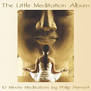 The Little Meditation Speech