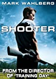 DVD : Shooter