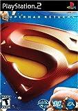 Superman Returns - PlayStation 2