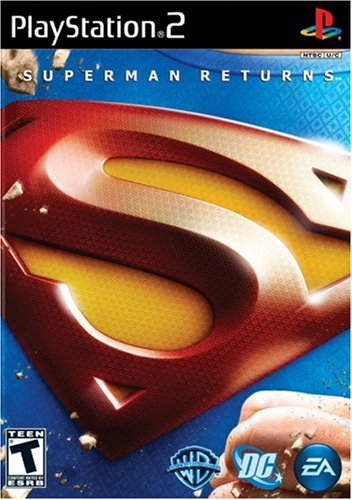 superman returns pc game full version free