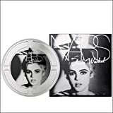 NARS Andy Warhol Limited Edition Gift Set, Edie