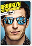 Buy Brooklyn Nine-Nine: Season Three