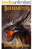 Behemoth (Lost Civilizations: 5)