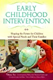 Early Childhood Intervention, , 0313377936
