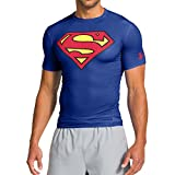 Under Armour Alter Ego Compression XXX-Large Royal