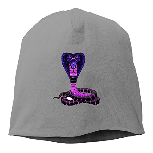 Cobra Snake Animal Thermal Fashion Cap Hedging Keywords Like: Scarves Crazy\r\n Youth Winter 2016 Winter Hats