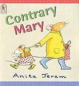 Contrary Mary