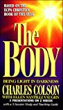 img - for The Body: Being Light in Darkness Cassette book / textbook / text book