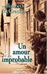 Un amour improbable par McCracken