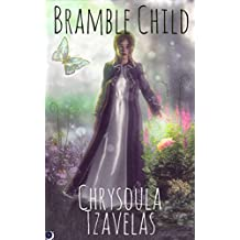 Bramble Child