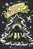 img - for Widgmus World, sequel to Gabriel's Magic Ornament by Randall Bush (2011-11-01) book / textbook / text book