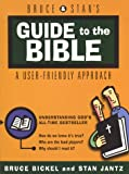 Bruce & Stan's Guide to the Bible Pocket Guide