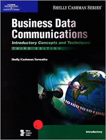 Download ebook data and networking communications