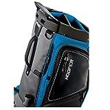 Ping-Hoofer-Carry-Golf-Bag-2016