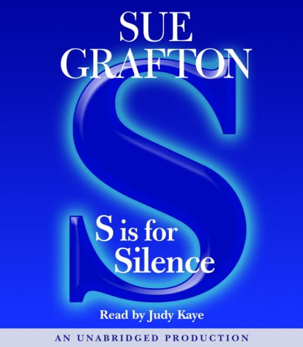 sue grafton abc mystery series - photo#18