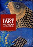 The Origins of L'Art Nouveau, Gabriel P. Weisberg, 0801443873
