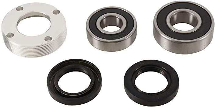 Pivot Works PWRWK-H26-021 Rear Wheel Bearing Kit
