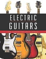 Gibson Electrics: Vol