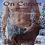 On Comet | Nova Chalmers
