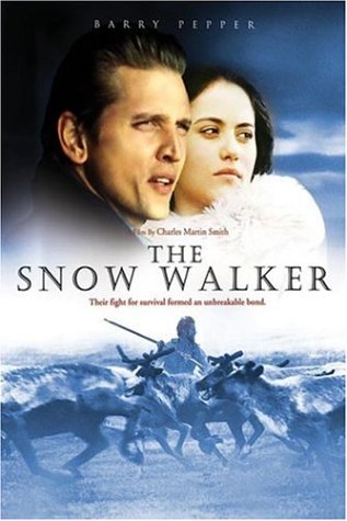 - The Snow Walker