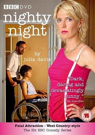 a6d40b2dae Amazon.com  Nighty Night  Movies   TV
