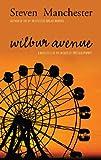 Wilbur Avenue