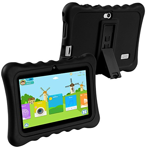 100 dollar quad core tablet - 9