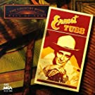 The Country Music Hall of Fame - Ernest Tubb