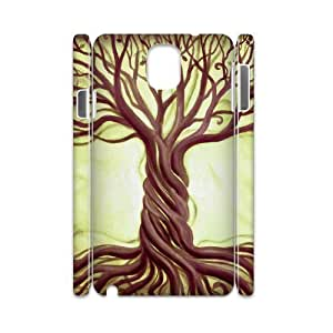 Case Of Chevron Customized Hard Case For Samsung Galaxy S3 I9300