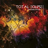 Transmutation Part (Cdr release) by Total Eclipse