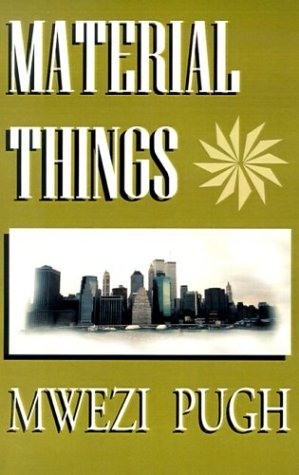 Download Material Things pdf