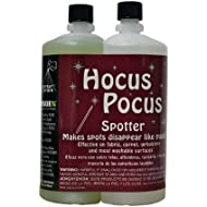 Best WAXIE Hocus Pocus Spotter Refill